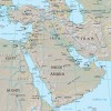 Mellanöstern – Vad säger experterna?