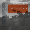 New issue of Utblick: Africa?, out now!