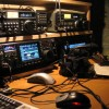 Radio Utblick