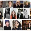 Get to know our contributors!