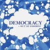 New issue of Utblick: Democracy – Out of Fashion?