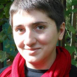 Natia Givanishvili