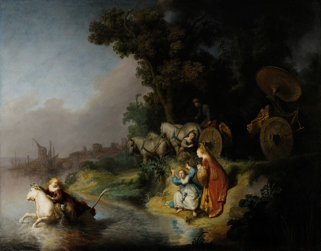 1280px-Rembrandt_Harmensz._van_Rijn_-_The_Abduction_of_Europa_-_Google_Art_Project