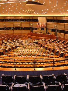 2007_07_16_parlament_europejski_bruksela_40