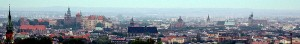 800px-Cracow_view1