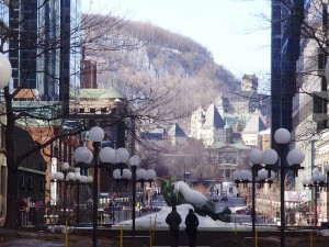 800px-McGill_University_Montreal