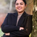 Sara Razi Ullah