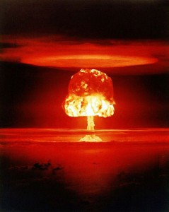 Atombomb_2