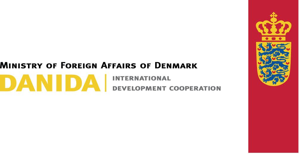 UF to Copenhagen: Day 2 – Danida, UNDF and Concord