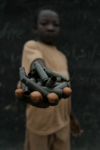 Demobilize_child_soldiers_in_the_Central_African_Republic
