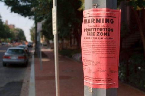 Radio Utblick #5 – Prostitution (HBTQ-personer inom prostitution)