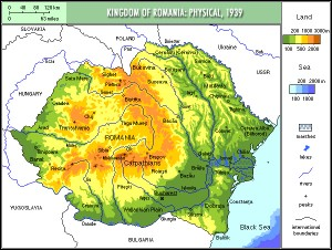 Romania1939physical