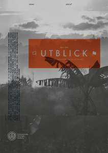 Ublick4.2015small
