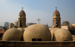coptic_church