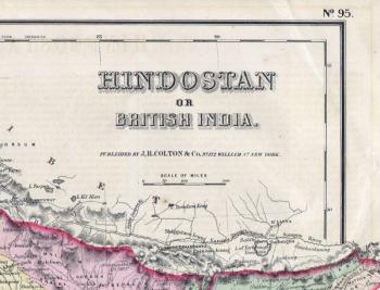 hindostan-map_2