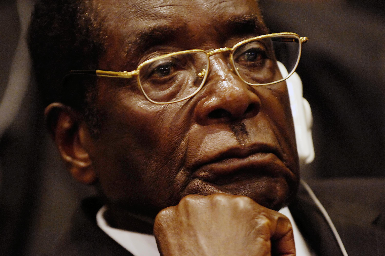 Radio #8 – Vitryssland, Mugabe och nostalgi för kommunismen