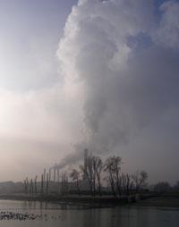 smokestackweb