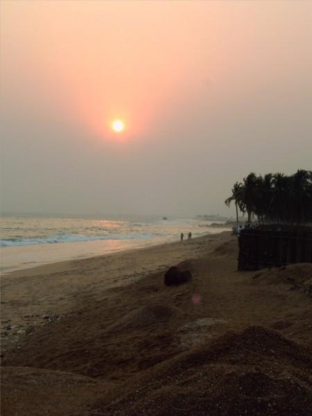 sunset2..