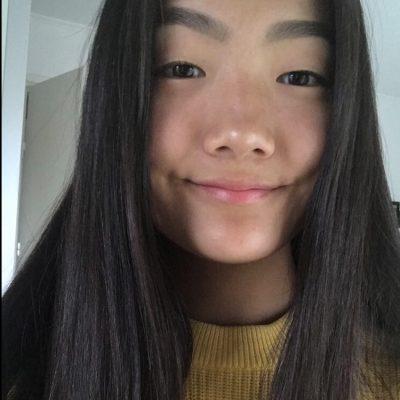 Linnea Björk
