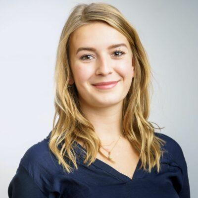 Miriam Laux