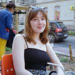 Justyna Piaskowska